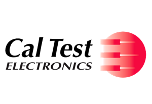 Picture for manufacturer CAL TEST ELECTRONIC